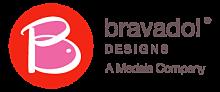 bravado! Designs coupon codes