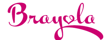 Brayola coupon codes