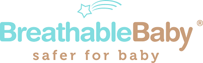 BreathableBaby coupon codes