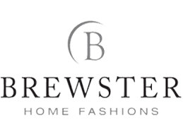 Brewster Home Fashions coupon codes