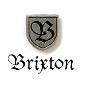 Brixton coupon codes