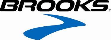 Brooks Running coupon codes