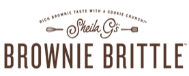 Brownie Brittle coupon codes