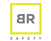 BR-Safety coupon codes