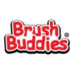Brush Buddies coupon codes