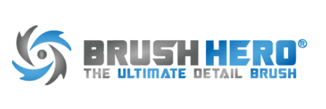 Brush Hero coupon codes