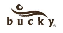 Bucky coupon codes