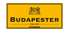 Budapester coupon codes