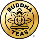 Buddha Teas coupon codes