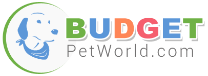 BudgetPetWorld.com coupon codes