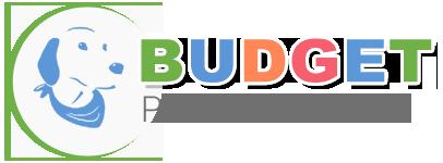 BudgetPetWorld.com coupon codes