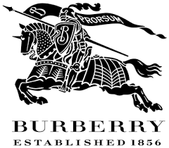 Burberry coupon codes