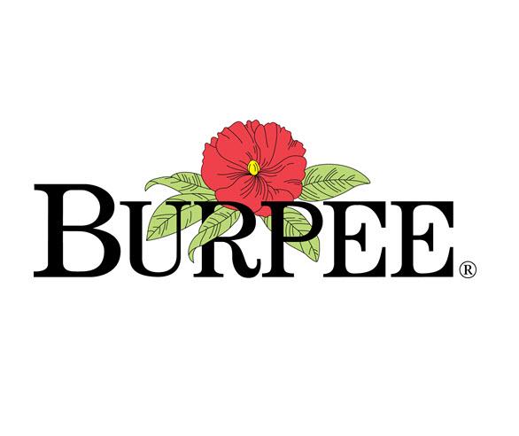Burpee Gardening coupon codes