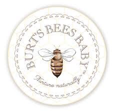 Burt's Bees Baby coupon codes