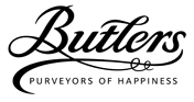 Butlers Chocolates coupon codes