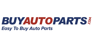 Buy Auto Parts coupon codes