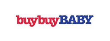 buybuy BABY coupon codes