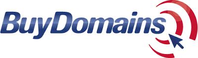 BuyDomains coupon codes