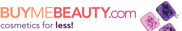 BuyMeBeauty.com coupon codes