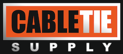 Cable Tie Supply coupon codes
