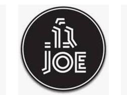 Cafe Joe USA coupon codes