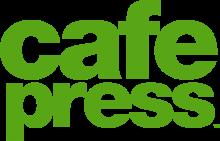 CafePress coupon codes