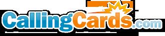 Callingcards.com coupon codes