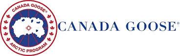 Canada Goose coupon codes