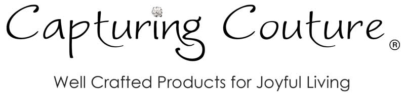 Capturing Couture  coupon codes