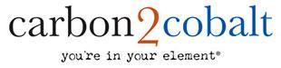 Carbon2Cobalt coupon codes