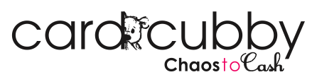 Card Cubby coupon codes