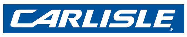 Carlisle coupon codes