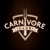 Carnivore Club coupon codes