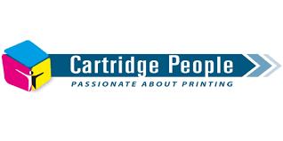 Cartridge People coupon codes