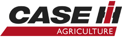 Case IH  coupon codes