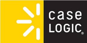 Case Logic coupon codes