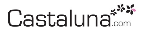 Castaluna coupon codes