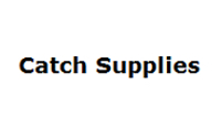 Catch Supplies coupon codes