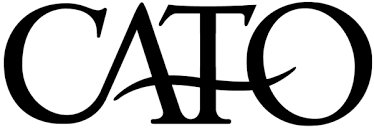 CATO coupon codes