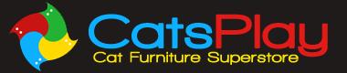 CatsPlay.com coupon codes