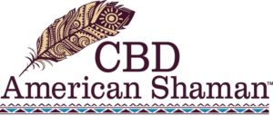 CBD American Shaman coupon codes