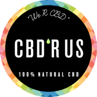 CBD' R US coupon codes