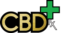 CBDfx coupon codes