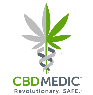 CBD Medic coupon codes