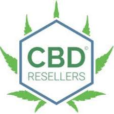 CBDResellers coupon codes