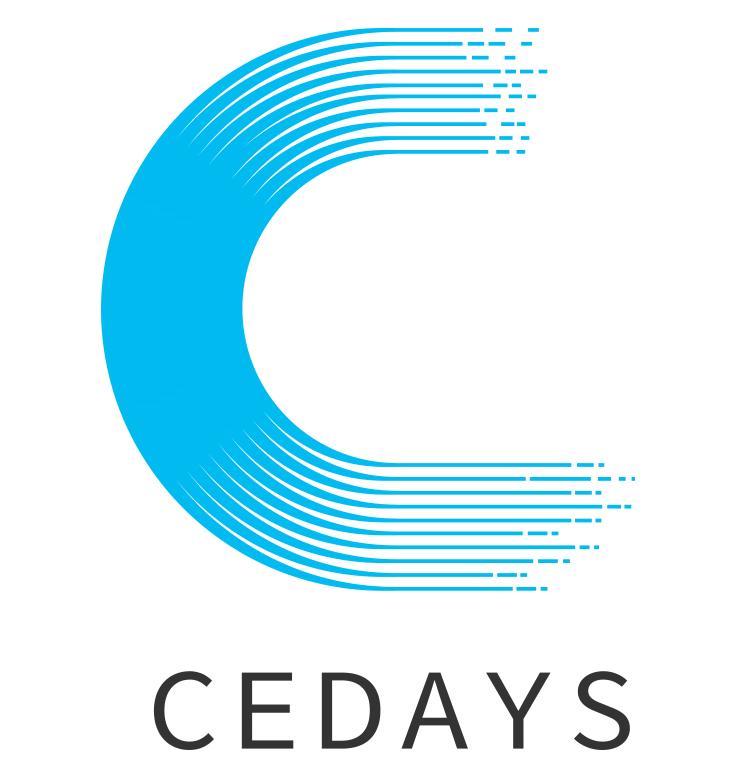 Cedays coupon codes