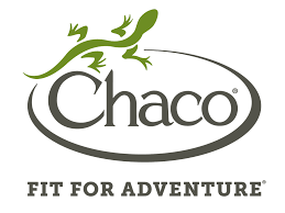 Chaco coupon codes