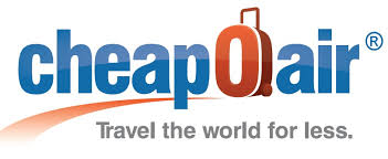 CheapOair coupon codes