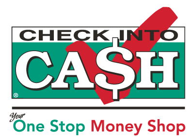 Check Into Cash coupon codes