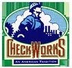 Checkworks coupon codes